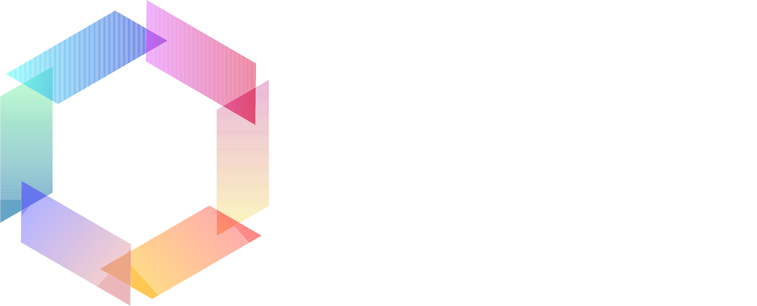 MultiFold